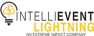 Intellievent Lightning logo