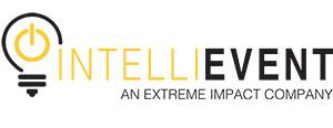 Intellievent logo