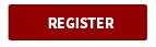 Register for Extreme Impact Monterey