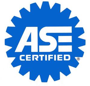 ase_certified_logo_2_