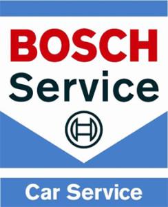 bosch-service-center
