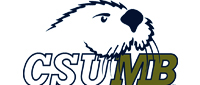 CSUMB_Athletics_logo