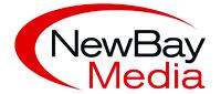 newbay-logo-1024x472